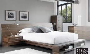 mobilier chambre contemporain déco mobilier chambre contemporaine 77 creteil bernard montiel
