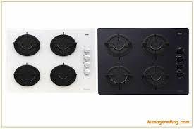 rappel de plaques de cuisson au gaz faure vendus chez conforama