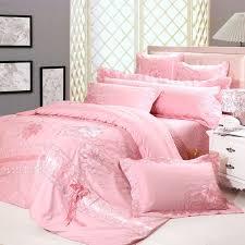 Bedding Sets Pink Bedding Sets Light Pink Bed Pink Bedding Sets