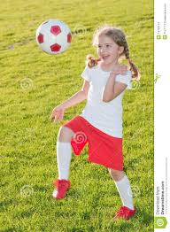 Little Soccer Player Stock Images - Image: 14796114 Cute Happy Cartoon Kids Playing In Playground On The Backyard Sports Games Giant Bomb 10911124 Soccer Mls Edition Starring Major League Play Football 2017 Game Android Apps On Google Boom Three In Youtube Soccer Download Outdoor Fniture Design And Ideas Pc Tournament 54 55 Shine Baseball 2 1 Plug With Controller Ebay Weekly Roundup Cherry Hill Family Spooking Locals With Backyard Amazoncom Rookie Rush Nintendo Wii Best 25 Chelsea Team Ideas Pinterest Fc