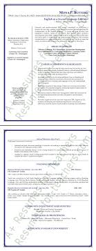 Esl Teacher Resume Example - Magdalene-project.org Esl Teacher Resume Samples Velvet Jobs Proposal Sample Esl Writing Guide Resumevikingcom 016 Template Ideas Free Templates Page Format Teaching Curriculum Vitae Examples And 20 Cover Letter Marketing Letter For Creative How To Create An Resource Resume Special Education Objective Teachers Beautiful Image School