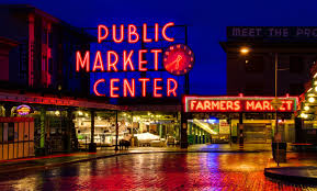 Pikes Place Market Seattle, A Light Up Sign For Your Home Or Store ... The Barn Mart Home Facebook Walmart Albert Lea Minnesota Flickr Storage Bins Pottery Metal Container Boxes Shoe Fniture Marvelous Most Comfortable Sofa Interior Sliding Door Hdware Track Set Doors Design Gratifying Pictures Small Futon Miraculous White Gloss Clean Beauty Swiftly Builds A Surprisingly Strong Business In Eastside Heritage Center Bellevue Historical Tour Harold Chisholm Bulk Barn Zevia Zero Calorie Sugar Soda Flavors Ding Chairs Megan Chair Slipcovers Full Png Photos
