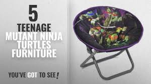 Top 10 Teenage Mutant Ninja Turtles Furniture [2018]: Nickelodeon ... Teenage Mutant Ninja Turtles Childrens Patio Set From Kids Only Teenage Mutant Ninja Turtles Zippy Sack Turtle Room Decor Visual Hunt Table With 2 Chairs Toys R Us Tmnt Shop All Products Radar Find More 3piece Activity And Nickelodeon And Ny For Sale At Up To 90 Off Chair Desk With Storage 87 Season 1 Dvd Unboxing Youtube