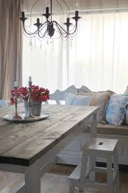 Dining Room Furniture Ikea by Remarkable Ikea Hack Dining Room Table Contemporary Best Idea
