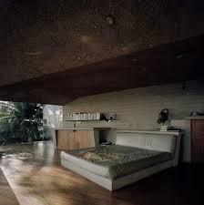 100 John Lautner Houses Glass House Architecture By Bedroom
