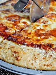 Pizza Patio Alamogordo Number by 23 Best Pizza Images On Pinterest Pizzas Domino U0027s Pizza And