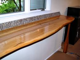 21 Best Custom Wood Bar Tops Images On Pinterest | Bar Tops ... So Easy To Make Cheap Table Crown Molding Around Edges Corks Bar Rails Parts Tops Chicago Moldings Hardwoods 388 Best Bar Ideas Images On Pinterest Basement Bars 18th Century Fireplace Mantel Replica And Cherry Bartop Mkelek Add Hide Under Cabinet Lights Outlets Kitchen Glass Rack Molding Building Supplies Incporated Cabinet Crown A Doityouelfers Thoughts Cutandcrown Finished Photo Gallery What Is Rail House Exterior And Interior Kitchen Interior Stunning Wall Mounted White Wooden