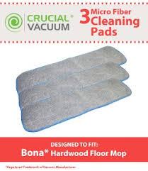 Bona Hardwood Floor Mop by Cheap Bona Wood Floor Find Bona Wood Floor Deals On Line At