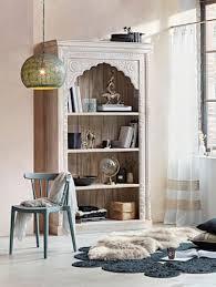 neue wohnzimmer regale bei impressionen entdecken