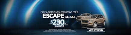 Koons Falls Church Ford: Ford Dealership In Falls Church Moore Cadillac Chantilly Dealer Serving Used Inventory Browse Used Cars For Sale 405 Motors I Signed On To Portlands Latest Side Hustle Collecting Electric Chevy 21 Bethlehem Dealership Allentown Easton 2018 Honda Civic Lx For Sale Cargurus Six Alternatives Craigslist You Should Know About Curbed Dc Spate Of Crimes Linked Prompts Extra Caution 6000 Is This The Best Damn 1978 Luv In Town Best Cars And Trucks By Owners Washington Dc Virginia Chevrolet In Fredericksburg Va Radley Lucrative Barely Legal Business Shipping Luxury China 3299 Does 1985 Bmw 745i Have Some Skin Game