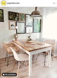 pin danijela borovina auf house wohnung esszimmer