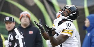Steelers Pumpkin Carving Patterns Free by Cincinnati Bengals Pittsburgh Steelers Preview Nfl Week 7