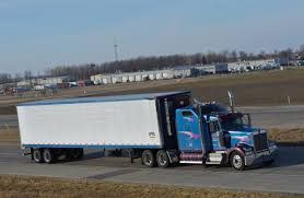 Pictures From U.S. 30 (Updated 3-2-2018) Pictures From Us 30 Updated 322018 Isuzu Used Parts For Sale Tom Hanks On Twitter I Got A New Truck Im Going Camping Hanx Trucking Jobs In Fl Best Image Truck Kusaboshi Com With Entry Level Intertional Dt466 Stock 6450 Ecms Tpi Trucks And Side Tipper Services Solving The Tesla Semi Conundrum Heres What It Might Take How Many Of Us Have Been Or Are Drivers Page 3 Towrigcom Stickers Hippies Put S8ep12 Kingofthehill Walmart Forum 22585 Trendnet Image