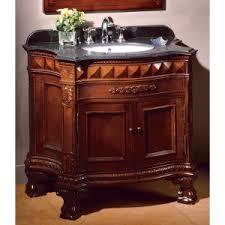 Foremost Palermo Bathroom Vanity by Full Bathroom Vanity Set Single Sink Vanities Hayneedle