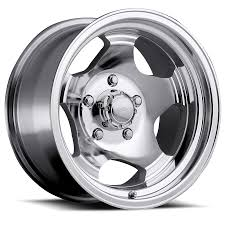 Ultra Truck Wheels Rims 050 Machined 5 Lug Std Org 1000 - Off-Road ... Adv1 7 Truck Spec Wheels Custom Rims Hardcore Jeep And Trucks Autosport Plus Canton Akron Used Gmc Truck For Sale 16 Inch 8 Lug Oe Gm Code Py0 Polished Alinum Truck Rims Free Large Images 042018 F150 Xd 20x9 Matte Black Rock Star Ii Wheel 12 Offset Lotour Brand Steel 195x675 195x750 Buy Konig 08 Sl1600jpg 2008 Chevy Silverado 2500hd 22 Inch Truckin Magazine