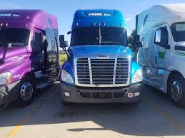 TRUCKS FOR SALE Used Freightliner Truck For Sale 888 8597188 New Inventory Northwest Patriot Trucks And Western Star Freightliner Daycab Houston Tx Porter Cascadia For Warner Centers 2014 Scadia Tandem Axle Sleeper For Sale 10301 On Cmialucktradercom 2019 Scadia126 1415 2017 Fuel Oil Truck Sale By Oilmens Tanks Used 2008 M2 Box Van Truck In New Jersey 11184 In East Liverpool Oh Wheeling 2004 Fld11264sd Heavy Duty Dump