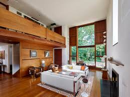 9 Homes Louis Kahn Designed In And Around Philly Sacmoderncom Streng Homes Sacramento Eichler The Tinhouse By Rural Design Is A Selfbuilt Home On Scottish Isle Holiday Homes Dezeen Ceiling Designing Android Apps Google Play Home Ceilings Designs Top Without Pop Wentiscom For Bedroom Small Roof Kids Room Our Tiny House I Awesome Pictures Of Fall Designs 92 On Online With Fniture Uk New Ikea Loft Bed Office Exterior Wall Materials Architecture And Fruitesborrascom 100 Living Images Best 37 Bathroom Ideas To Inspire Your Next Renovation Photos