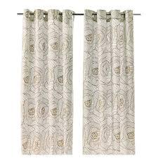 Light Blocking Curtain Liner Fabric by 14 Light Blocking Curtain Liner Fabric Adding Fabric For