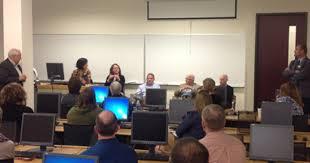 Western Idaho Cabinets Jobs by Cwi Fall Campus Forum Recap College Of Western Idaho