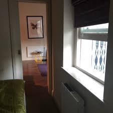 100 Kitchen Ideas Westbourne Grove QHOME LONDON PORTOBELLO ONE Condominium Reviews England