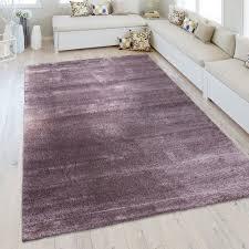 kurzflor teppich wohnzimmer meliert teppich wohnzimmer
