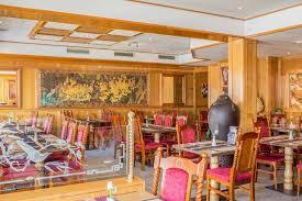 müü crailsheim restaurant und home