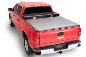Extang Trifecta Folding Tonneau Cover - PartCatalog.com Trifold Tonneau Vinyl Soft Bed Cover By Rough Country Youtube Lock For 19832011 Ford Ranger 6 Ft Isuzu Dmax Folding Load Cheap S10 Truck Find Deals On Line At Extang 72445 42018 Gmc Sierra 1500 With 5 9 Covers Make Your Own 77 I Extang Trifecta 20 2017 Honda Tri Fold For Tundra Double Cab Pickup 62ft Lund Genesis And Elite Tonnos Hinged Encore Prettier Tonnomax Soft Rollup Tonneau 512ft 042014
