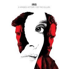 IRIS Musique Originale Bonus Track Version Erased Tapes