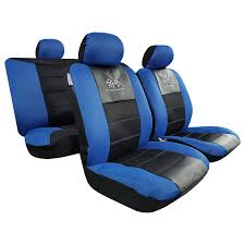 100 Chevy Truck Seats CHEVROLET Seat Covers Wholesale Mesh Cloth Canvas Polyester