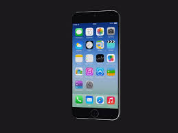 iPhone 6 Is ing In September Nikkei Business Insider