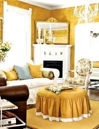 Living Room Corner Ideas Pinterest by Corner Bed Decorating Ideas Wall Corner Decoration Ideas Room