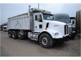 Kenworth Dump Trucks In Tennessee For Sale ▷ Used Trucks On ... Kenworth Dump Trucks In Illinois For Sale Used On Texas Buyllsearch Truck Although I Am Pmarily A Peterbilt Fa Flickr Filekenworth T800 Dump Truck Loveland Cojpg Wikimedia Commons Abingdon Va W900 Caterpillar C15 Acert 475 Hp Cold Start Youtube Custom Quad Axle Big Rigs Pinterest North Carolina Tennessee