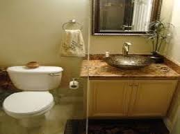 Guest Bathroom Decor Ideas Pinterest by Guest Bathroom Decor Ideas Pinterest Home Design Ideas