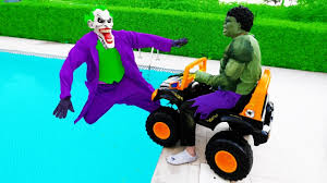 Spiderman CRASH MotorBike & Hulk Monster Trucks Hit Joker Fall In ... Jual Hot Wheels Monster Jam Hulk Loose Di Lapak Story Kids Superfunk02 Steve Kinser 124 11 Quake State 2003 Sprint Car Xtreme Marvel Spider Man Hogan Big Truck Funny Race Lego Super Heroes Vs Red Build Toy Set For C4d Cafe Gallery Wwwc4dcafecom Channel National Rock Racing Association Wwe Top 10 Halloween Havoc Moments Featuring Goldberg Bret Hart And Sales Sri Lnaka Modified Cars Where Are They Now The Hulkster Dungeon Of Doom Trucks Vs 76078 At Mighty Ape Nz Ryan Bramhall Buggy Sharks Spiderman Cartoon While Fishing