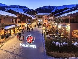 chambre d hote valmorel les avanchers valmorel tourisme vacances week end