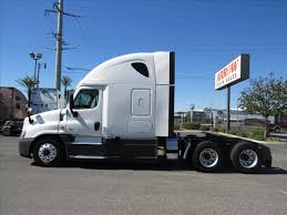 2014 FL CASCADIA For Sale – Used Semi Trucks @ Arrow Truck Sales Filehp2000 Apu Insidejpg Wikimedia Commons Refurbished Units Used Auxiliary Power Unit Metro Atlanta Heavy Duty Truck Sales Used Freightliner Century Pics 2000 Hvac For Sale Spencer Ia 24347673 Affordable Truck Hp2000 Youtube 2009 Kenworth T660 With For Sale From Pro 866481 2013 Thermo King Evolution In Ms 6477 Peterbilt 387 Semi Truck For Sale With Unit 2003 All A T600 2004 379 Mcer Transportation Co Join The 2012 386 131 Sales