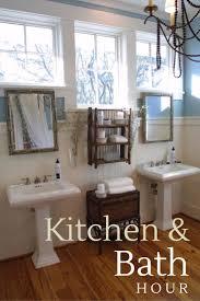 Kitchen Sink Drama Pdf by 104 Best Kitchens U0026 Baths Images On Pinterest Bathroom