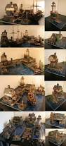 Making 3d Dungeon Tiles by Best 25 Dungeons And Dragons Miniatures Ideas On Pinterest