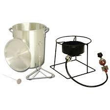Shop King Kooker 29-Quart 20-lb Cylinder Manual Ignition Gas ... Backyard Pro 30 Quart Deluxe Turkey Fryer Kit Steamer Food Best 25 Fryer Ideas On Pinterest Deep Fry Turkey Fry Amazoncom Bayou Classic 1195ss Stainless Steel 32 Accsories Outdoor Cookers The Home Depot Ninja Kitchen System 1500 Canning Supplies Replacement Parts Outstanding 24 Basic Fried Tips Qt Cooking 10 Pot Steel Fryers Qt