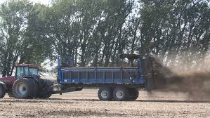 5300 SERIES SPREADERS 164th Husky Pl490 Lagoon Manure Pump 1977 Kenworth W900 Manure Spreader Truck Item G7137 Sold Research Project Shows Calibration Is Key To Spreading For 10 Wheel Tractor Trailed Ftilizer Spreader Lime Truck Farm Supply Sales Jbs Products 1996 T800 Sale Sold At Auction Pichon Muck Master 1250 Spreaders Year Of Manufacture Liquid Spreaders Meyer Mount Manufacturing Cporation 1992 I9250