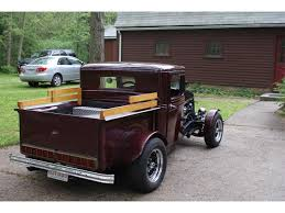 1932 Ford Roadster For Sale | ClassicCars.com | CC-996291 Auto Repairused Cars In Massachusetts Natick Ashland Milford Ma Tohatruck Hollistonnewcomersclub Man Flown To Hospital After Crashing Into Side Of Ctortrailer New And Used Trucks For Sale On Cmialucktradercom Holliston Septic 40 Off System Cructiholliston Hopkinton Police Unveil New Patrol Truck News Metrowest Daily 1980 Chevrolet Ck 10 Classiccarscom Cc1080277 Semi Truck Shipping Rates Services Uship And Equipment Postissue 1819 2010 By 1clickaway Issuu Hrtbeat June 27 2017 Youtube Dump Overturns Mass Necn Antique Mack 6 Wheel Dump Pinterest