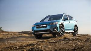 L.A. Auto Show 2018: Subaru Joins The Electric-car Parade With The ... New Used Chevrolet Dealer Los Angeles Gndale Pasadena Five Doubts You Should Clarify About Craigslist Webtruck Beverly Hills Bmw Luxury Car In Near Hollywood Rentals Ca Turo Whos Wning The Race To Build Selfdriving Cars Times Honda Dealership For Sale Of 2016 Us Auto Sales Set A New Record High Led By Suvs Nissani Bros Cars Trucks For Near Kia Carson Top Savings From 3129 By Owner Ford F250 2019 20