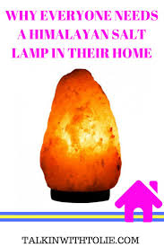 Lava Lamp Cloudy After Shipping by 14 Best Himalayan Salt Lamps Images On Pinterest Pakistan