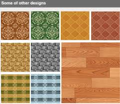 Plastic Flooring Sheets