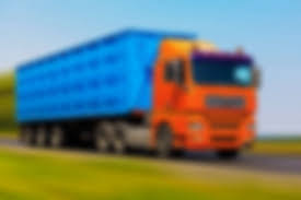 What Is Per Diem Pay For Truck Drivers? – Floyd Knobs Water Co. What Is The Difference In Per Diem And Straight Pay Truck Drivers Truckers Tax Service Advanced Solutions Utah Driver Reform 2018 Support The Movement Like Share Driving Jobs Heartland Express Flatbed Salary Scale Tmc Transportation Regional Truck Driving Jobs At Fleetmaster Truckingjobs Hashtag On Twitter Kold Trans Company Why Veriha Benefits Of With Trucking Superior Payroll Software Owner Operator Scrum Over Truckers Meal Per Diem A Moot Point Under Tax