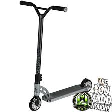 58 Best Lush Scooter Parts Images On Pinterest