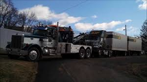 100 Auto Truck Transport Trailer Towing Services In Omaha NE Council Bluffs IA Mobile