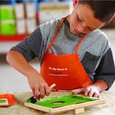 Pumpkin Patch Las Cruces 2015 by 2016 El Paso Corn Mazes Fun For Ep Kids