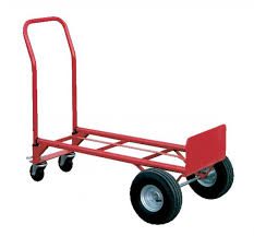 Hand Trucks, Steel Hand Trucks, Aluminum Hand Trucks, Convertible ... Shop Hand Trucks Dollies At Lowescom Handtruck Two Cboard Boxes On White Stock Illustration Orangea Step Ladder Folding Cart Dolly 175lbs Truck With Collapsible Alinum Ace Hdware Bq Trolley Departments Diy Sydney Trolleys Convertible Magline Gmk81ua4 Gemini Sr Pneumatic Safco Twowheel Red Steel 500lb Capacity Ebay Wesco