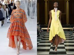 Mullet Dresses 2017 32